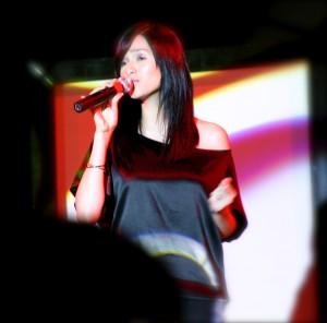Jennilyn Mercado