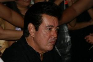 Eddie Gutierrez