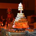 Queenie's Cake by Mix & Magic Bakeshop