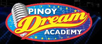fireshot-capture-2-pinoy-dream-academy-yearbook-pdreamacademy_multiply_com_photos