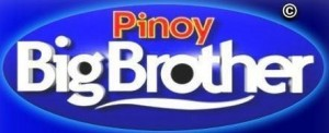 pbb-logo