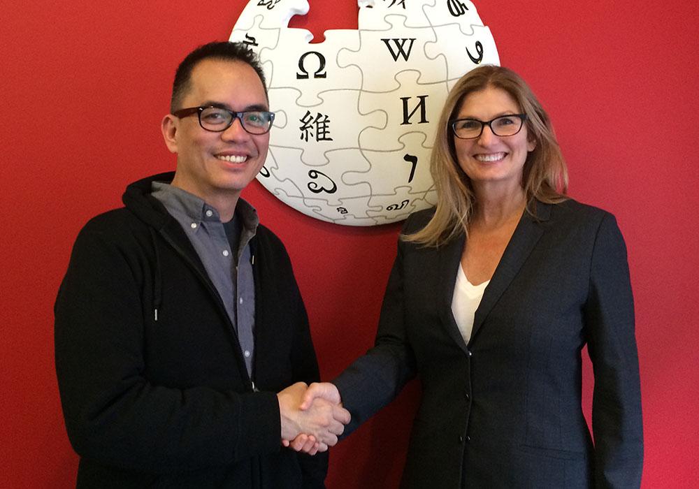 Smart_Wikipedia_1Sept2014