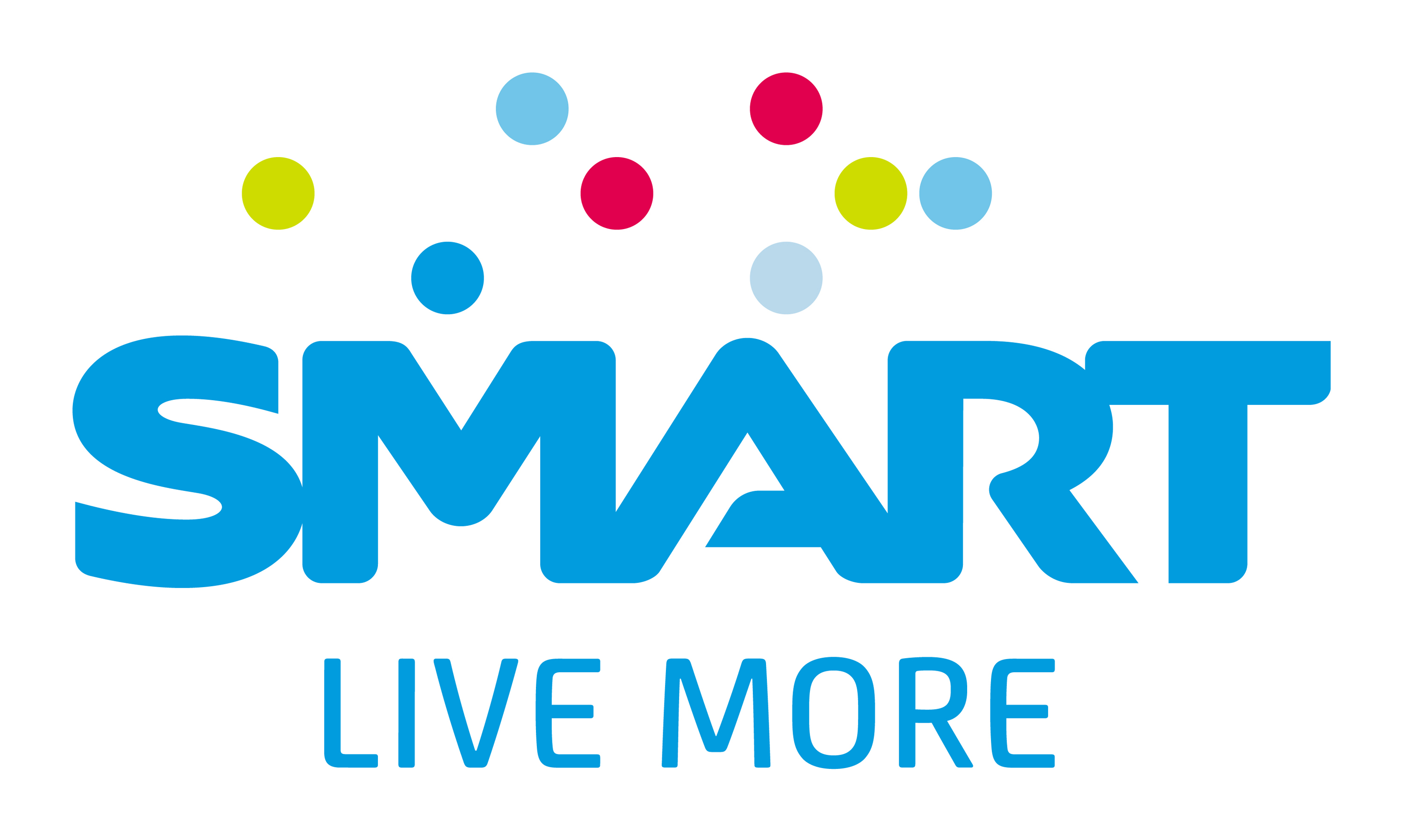 Smart rolls out LTE-Advanced service
