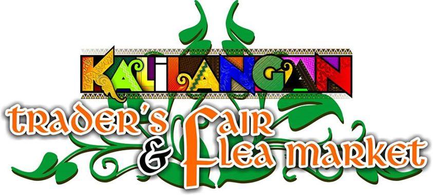 kalilangan traders fair and flea market