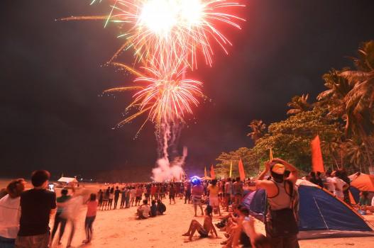 smart5 fireworks