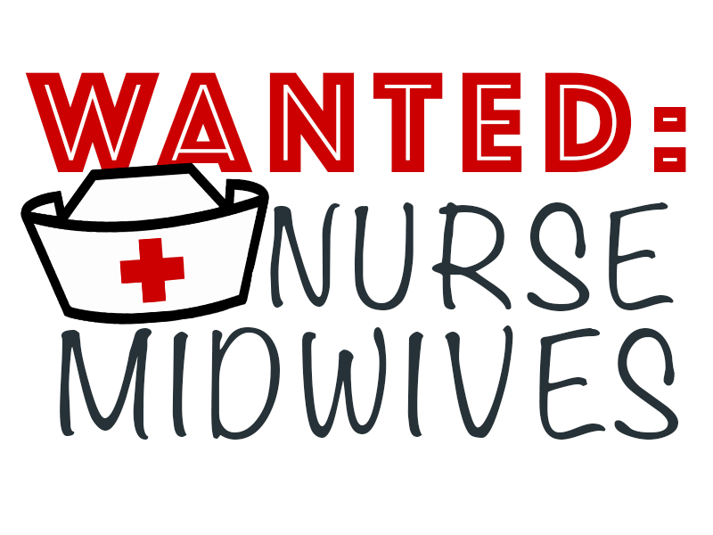 Why We Need Specialist Nurse Midwives in the Philippines